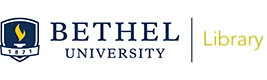 Bethel University Library