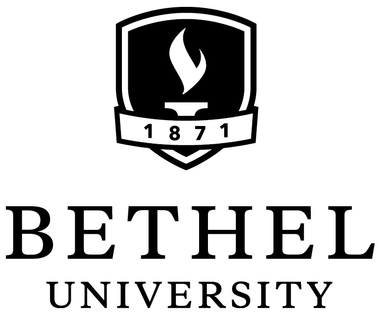 Identity & Logo Download Center | Bethel University