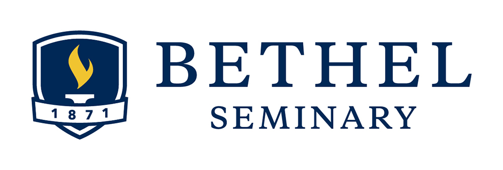 Doctor of Ministry | Bethel University